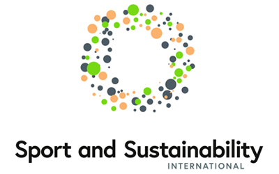 Sport and Sustainability International