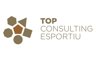 top consulting esportiu