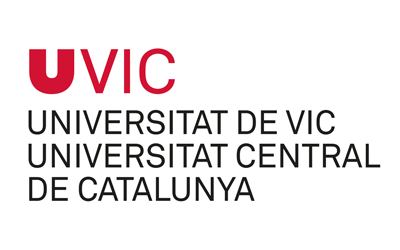 universitat vic